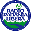 Radio Padania Libera icon