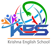 Krishna English School