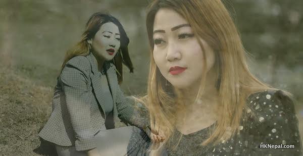 मायाको सपना खोज्दै गायिका एञ्जल