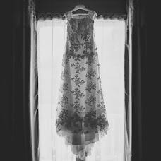 Wedding photographer Colas DECLERCQ (declercq). Photo of 02.09.2015