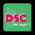 DSC OWee icon