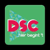 DSC OWee