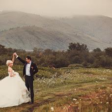 Свадебный фотограф Мария Аверина (AveMaria). Фотография от 12.01.2015