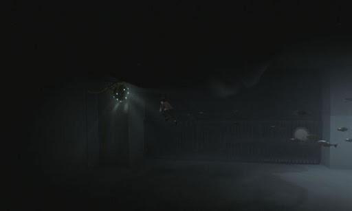 Inside Game Walkthrough 1.1 screenshots 6