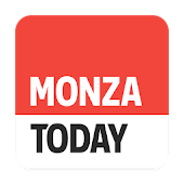 MonzaToday