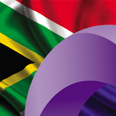 Grant Thornton South Africa