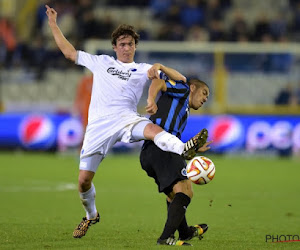 🎥 Wat een goal! Delaney scoort een wereldgoal... op training