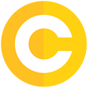 ProCoins personal finance icon