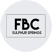 First Baptist Sulphur Springs