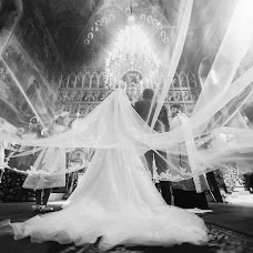 Wedding photographer Andrey Kopanev (kopanev). Photo of 29.10.2017
