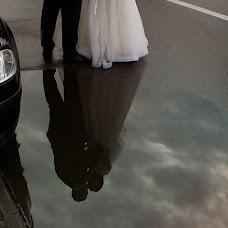 Wedding photographer Pricop Iulian (pricopiulian). Photo of 16.06.2015