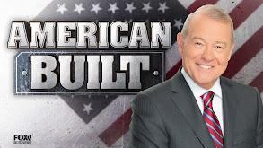 American Built thumbnail