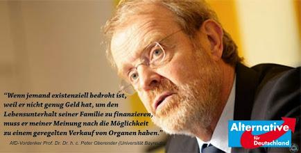 Photo: http://www.dradio.de/dkultur/sendungen/thema/577008/