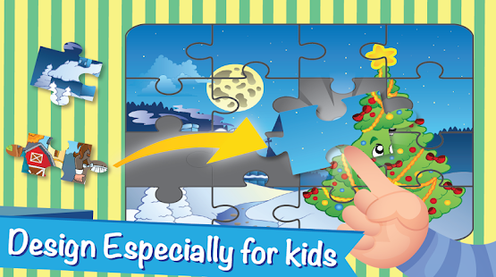 Jigsaw Puzzles Epic For Pc