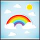 Weather & Weather Widget
