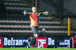 """Schrijnende toestanden bij Roeselare: """"Wij zijn Club Brugge niet, sommige spelers hebben moeite om de eindjes aan elkaar te knopen"""""""
