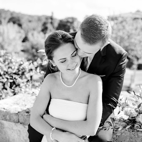 Wedding photographer Erika Koosch (erikakoosch). Photo of 02.12.2015