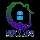 NVHC Solutions APK