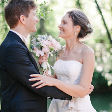 Wedding photographer Tina Simakova (tinariya). Photo of 11.08.2017