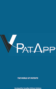VPATAPP- screenshot thumbnail