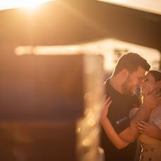 Fotógrafo de casamento Daniel Festa (dffotografias). Foto de 22.03.2019