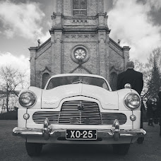Wedding photographer Jussi Koskela (jussikoskela). Photo of 02.09.2014