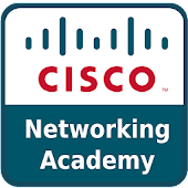 Cisco CCNA Answers