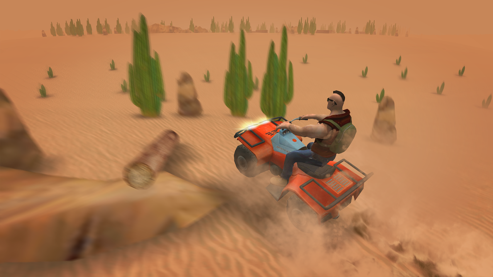 4x4-OffRoad-Desert-ATV 14