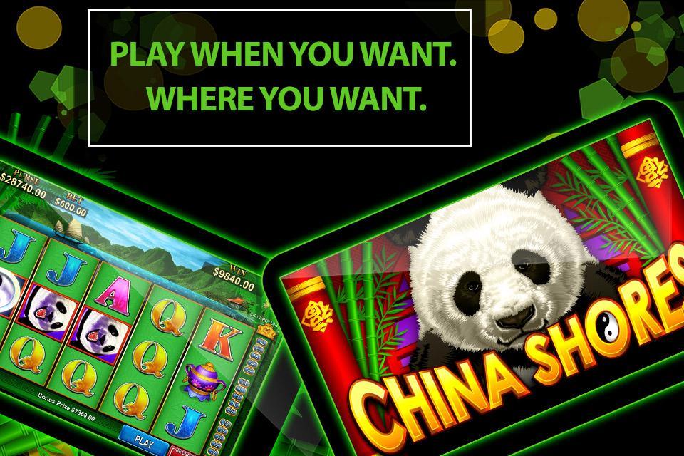 empire slots casino
