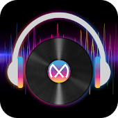 Free Music - Download Music & Offline Mp3 For Free