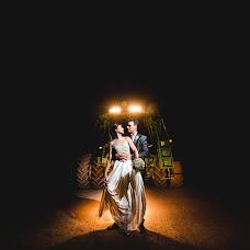 Свадебный фотограф Rodrigo Ramo (rodrigoramo). Фотография от 20.03.2017