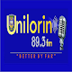 Download Unilorin FM 89.3 For PC Windows and Mac