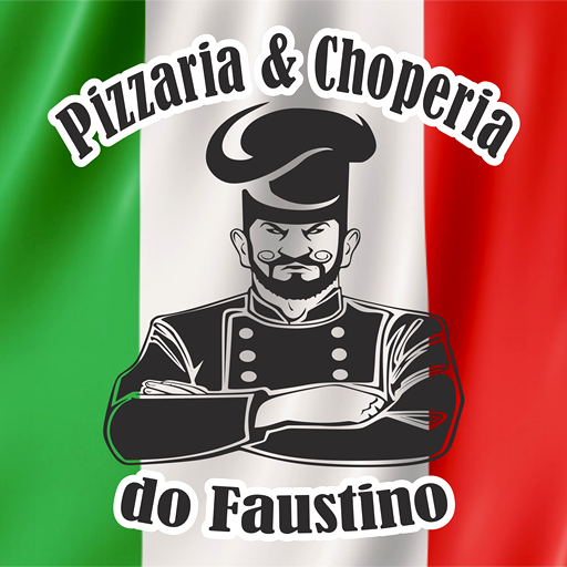 Pizzaria do Faustino