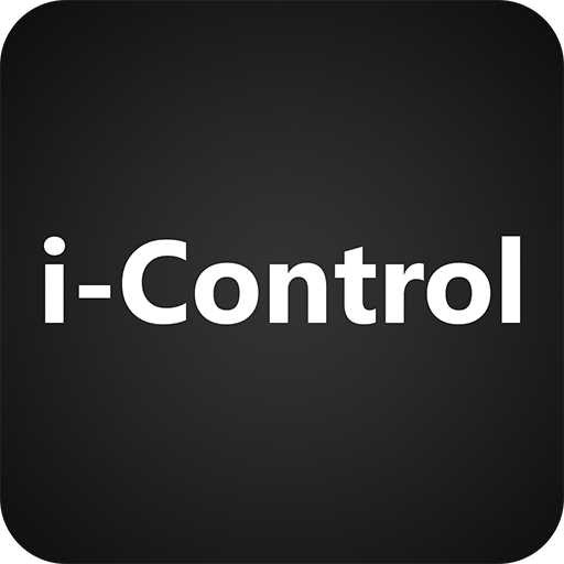 iControl app (apk) free download for Android/PC/Windows