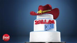 Dallas Cakes thumbnail