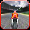 City Super Bike Racing Fever icon