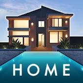 Tải Game Design Home