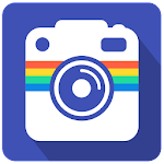 Easy Save &Share for Instagram 1.1 Apk