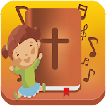 Bible Songs For Kids 3.5