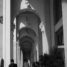 Wedding photographer Olesya Shekli (olesyashekli). Photo of 06.07.2015