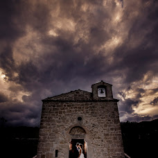 Wedding photographer Chiara Tarullo (ChiaraTarullo). Photo of 15.11.2016