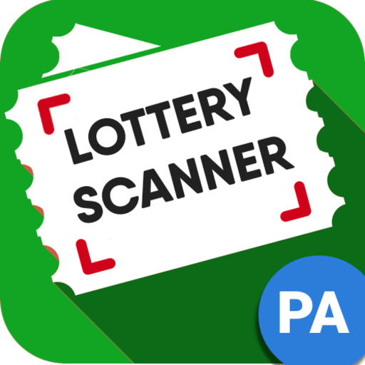 Lottery Ticket Scanner - Pennsylvania Checker - Apps on