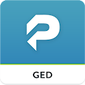 GED Pocket Prep icon