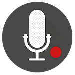 Voice Recorder Pro 3.3.0 (Patched)