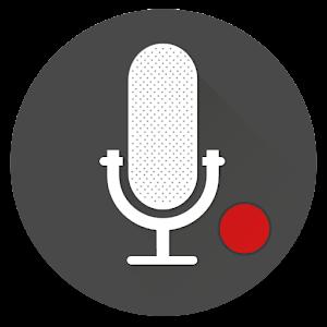 Voice Recorder Pro APK Cracked Download