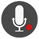 Voice Recorder Pro image