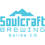 Logo for Soulcraft Brewing