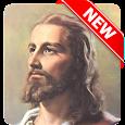 Jesus Wallpaper HD apk