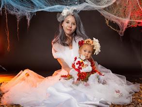 Photo: Halloween at AKElstudio: learn more at www.photigy.com