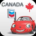 Techron2Go Canada icon